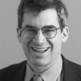 Prof. Joshua Lerner