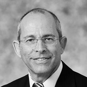 Moshe Zviron