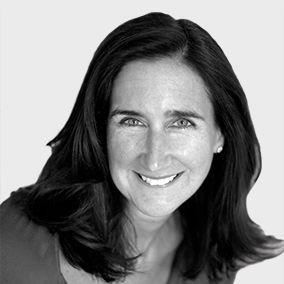 Diane Mulcahy