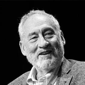 Professor Joseph E. Stiglitz