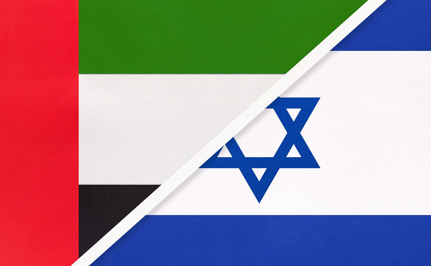 Business education as a pillar for UAE-Israel relations