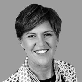 Fiona Darmon