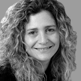Professor Gal Oestreicher-Singer