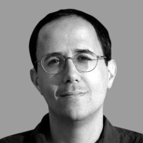 Dr. Lior Zalmanson