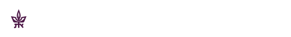 Coller School of Management, Tel Aviv University